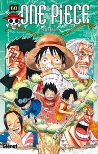One Piece Tome 60.pdf