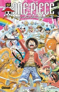 Ucareoutplacement.be One Piece Tome 62 Image