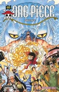 Télécharger des livres gratuitement ipod One Piece Tome 65