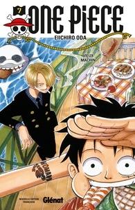 One Piece Tome 7.pdf