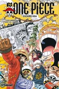 One Piece Tome 70.pdf