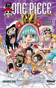 One Piece Tome 74.pdf