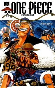 One Piece Tome 8.pdf