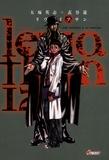 Eiji Ohtsuka - Léviathan Tome 2 : .