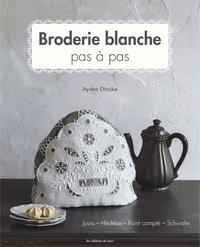 Broderie blanche pas à pas.pdf