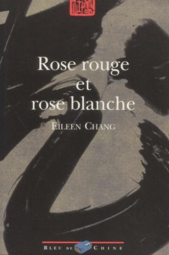 Eileen Chang - .