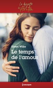 Téléchargement mp3 gratuit livres audio Le temps de l'amour ePub PDB CHM 9782280430500