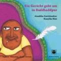 Ein Gerücht geht um in Baddbaddpur (B) - Englisch  - Tamil - Malayalam - Deutsch.