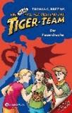 Ein MINI-Fall für dich und das Tiger-Team 02. Der Feuerdrache.