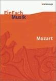 EinFach Musik. Mozart.