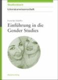 Einführung in die Gender Studies.