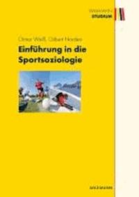 Einführung in die Sportsoziologie.
