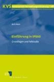 Einführung in IPSAS - Grundlagen und Fallstudie.