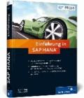 Einführung in SAP HANA.