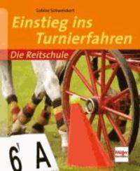 Einstieg ins Turierfahren - Die Reitschule.