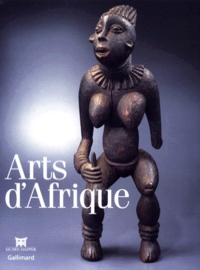 Arts dAfrique.pdf