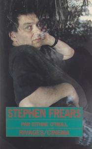 Eithne O'Neill et Francis Bordat - Stephen Frears.