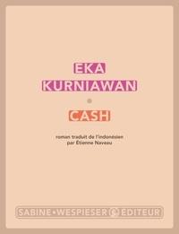 Eka Kurniawan - Cash.