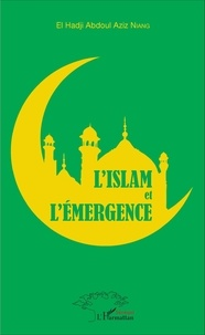 LIslam et lémergence.pdf