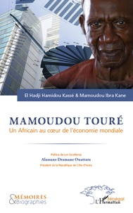 Mamoudou Touré - Un Africain au coeur de léconomie mondiale.pdf