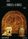 El Legado Andalusi - Triangulo de Al-Andalus - Catalogo de la exposicion, octubre 2003-enero 2004.