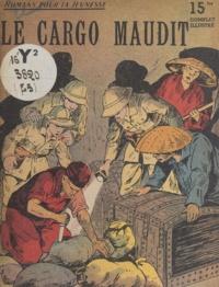 El Macho - Le cargo maudit.