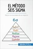El método Seis Sigma - Mejore los resultados de su negocio.