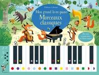 Mon grand livre-piano - Morceaux classiques.pdf