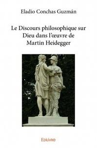 Le discours philosophique sur Dieu dans loeuvre de Martin Heidegger.pdf
