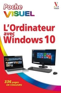LOrdinateur avec Windows 10.pdf