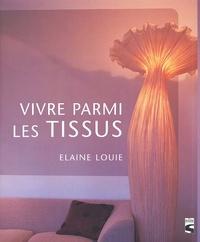 Elaine Louie - .