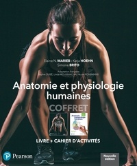 Anatomie et physiologie humaines.pdf