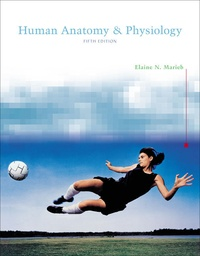 Human Anatomy & Physiology. CD-ROM included, 5th Edition.pdf