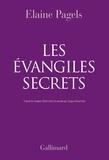 Elaine Pagels - Les évangiles secrets.
