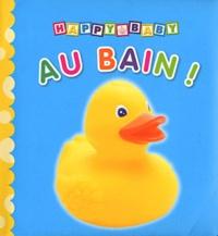 Elcy - Au bain !.