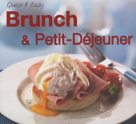 Elcy - Brunch et Petit-déjeuner.