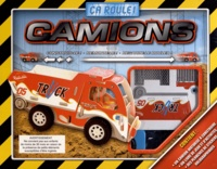 Elcy - Camions.