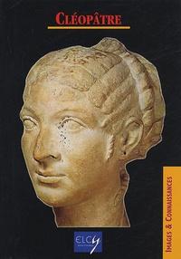 Elcy - Cléopâtre.