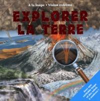 Elcy - Explorer la terre.