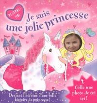 Elcy - Je suis une jolie princesse.