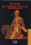 Elcy - L'Empire Byzantin.