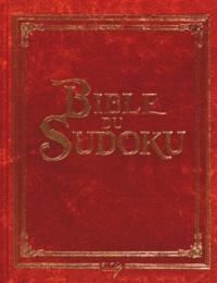 Deedr.fr La Bible du Sudoku Image