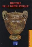 Elcy - La Grèce antique.