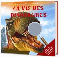 Elcy - La vie des dinosaures.