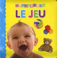 Elcy - Le jeu.