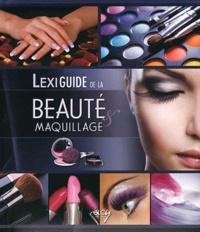Elcy - Lexiguide de la beauté et du maquillage.