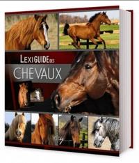 Corridashivernales.be Lexiguide des chevaux Image