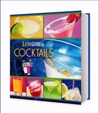 Elcy - Lexiguide des cocktails.