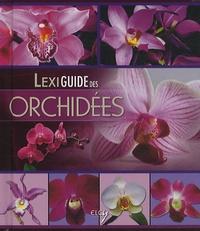 Elcy - Lexiguide des orchidées.