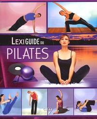 LexiGuide du Pilates -  Elcy |